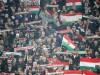"""""""Gyönyörű a Puskás Aréna, ez kellett Magyarországnak!"""""""