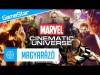 Marvel-moziuniverzum 5. fázis - Milyen filmekre számíthatunk? | GameStar