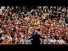 Trump ügye a szenátus elé kerül