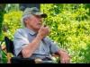RICHARD JEWELL BALLADÁJA - Clint Eastwood featurette (12)