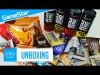Felfaltuk a BioTechUSA gamer dobozát | GameStar