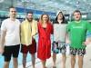 Hosszú Katinka szerint a név kötelez – NS-siker a Duna Arénában