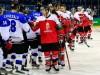 Jarmo Tolvanen: A románok ellen sokkal szorosabb meccset várok