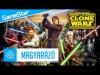 Minden, amit a Star Wars: The Clone Wars 7. évada előtt tudnod kell | GameStar