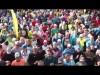 13. SPURI Balaton Szupermaraton 2020 - 3. nap, szombat