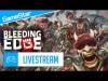 Imádni vagy gyűlölni fogjuk ezt? - Bleeding Edge Livestream   GameStar