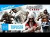 Assassin's Creed játékok a legrosszabbtól a legjobbig | GameStar
