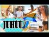 GabiVlog - Az első nyaralás közösen! | Csizmadia Gabriella
