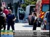Pszichés problémákkal küzdött a marseille-i gázoló - Echo Tv