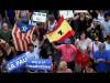 Barcelona: hála és tisztelet a segítőknek