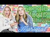 Google fordító challenge Marissal