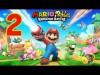 TAKTIKA!! | Mario+Rabbids Kingdom Battle #2