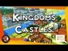 Állítsuk fel azt a hadsereget! - Kingdoms and Castles #5