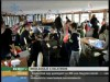 Mikuláshajó a Balatonon - Echo Tv