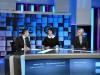 2017.12.04. - Sajtótájékoztató a megújult ECHO TV-ről - ECHO TV