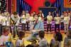 Karácsonyi meglepetés: Alvaro Soler előadta a Vigyázat, gyerekkel vagyok! dalát