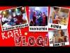 GabiVlog#3 - Ilyen egy Karácsony nálunk!
