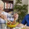 Rendszeres étkezéssel a fejfájás ellen