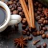 Kávé, tea – élénkíthet is, árthat is!